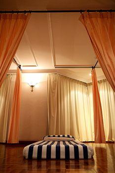 Orchid Garden Hotel, Berakas A