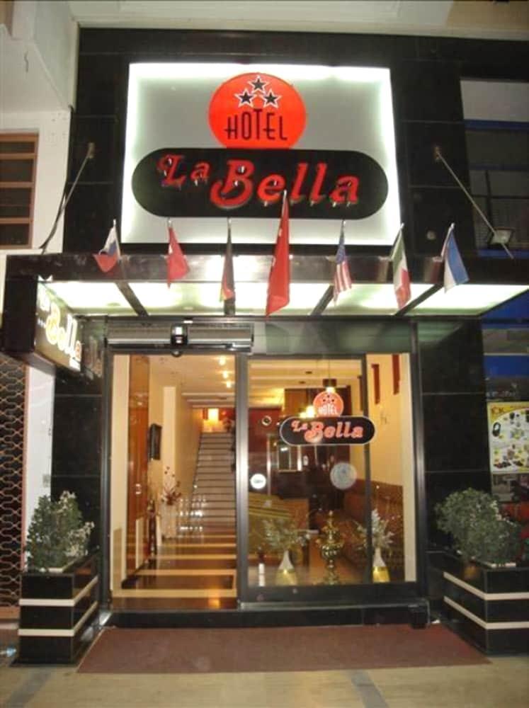 Hotel La Bella Salihli, Manisa, Salihli, 67ys