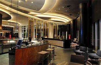Best Western Premier Amaranth Suvarnabhumi Airport, Bang Plee